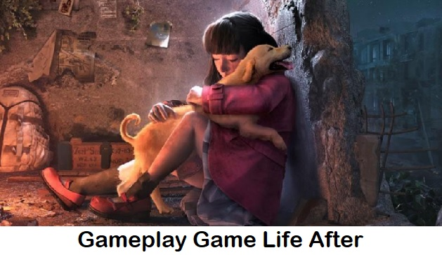 Gameplay Game Life After